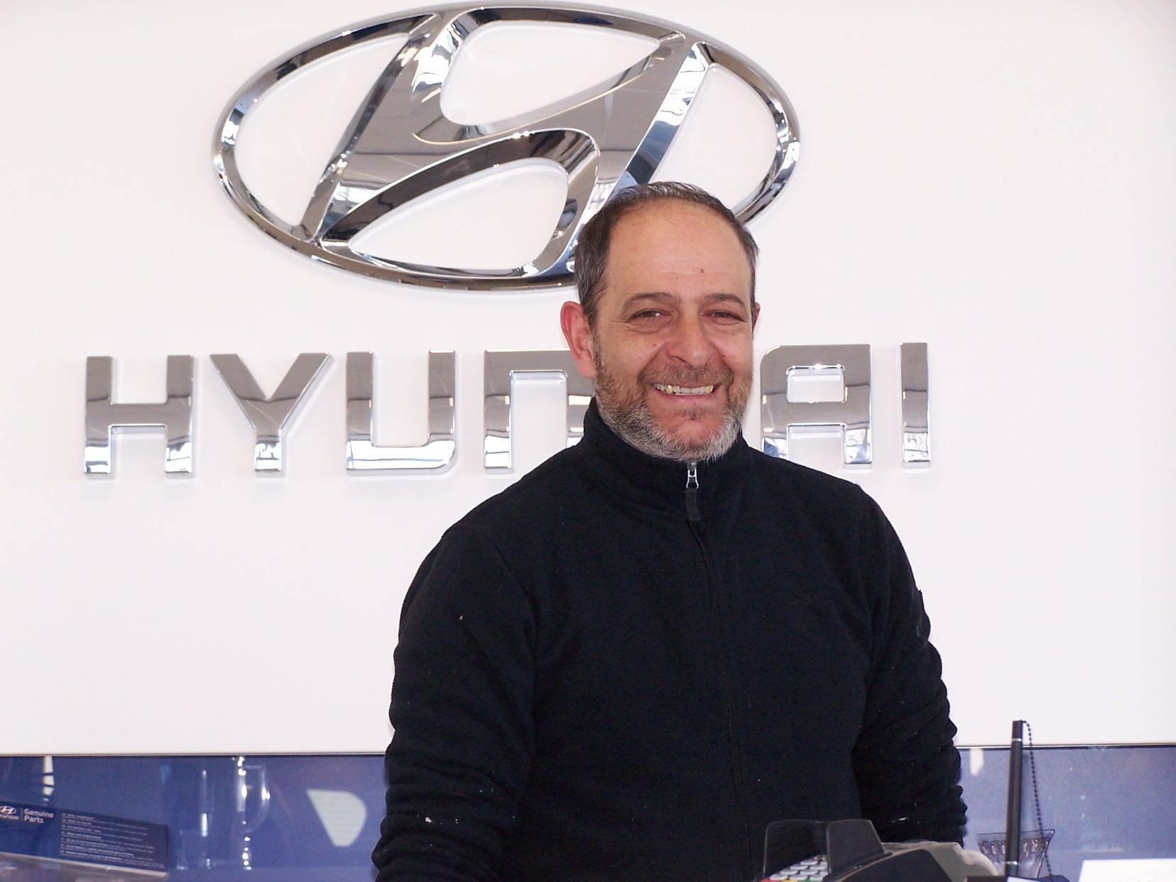 Bahadir Aydin